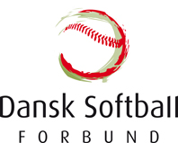 Dansk Softball Forening